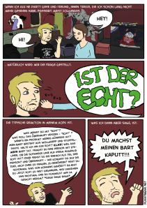 donttouchmybeard-german